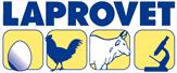 logo-laprovet